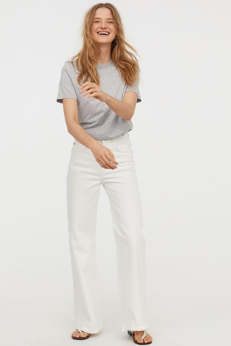 H&M, 59,99 €
