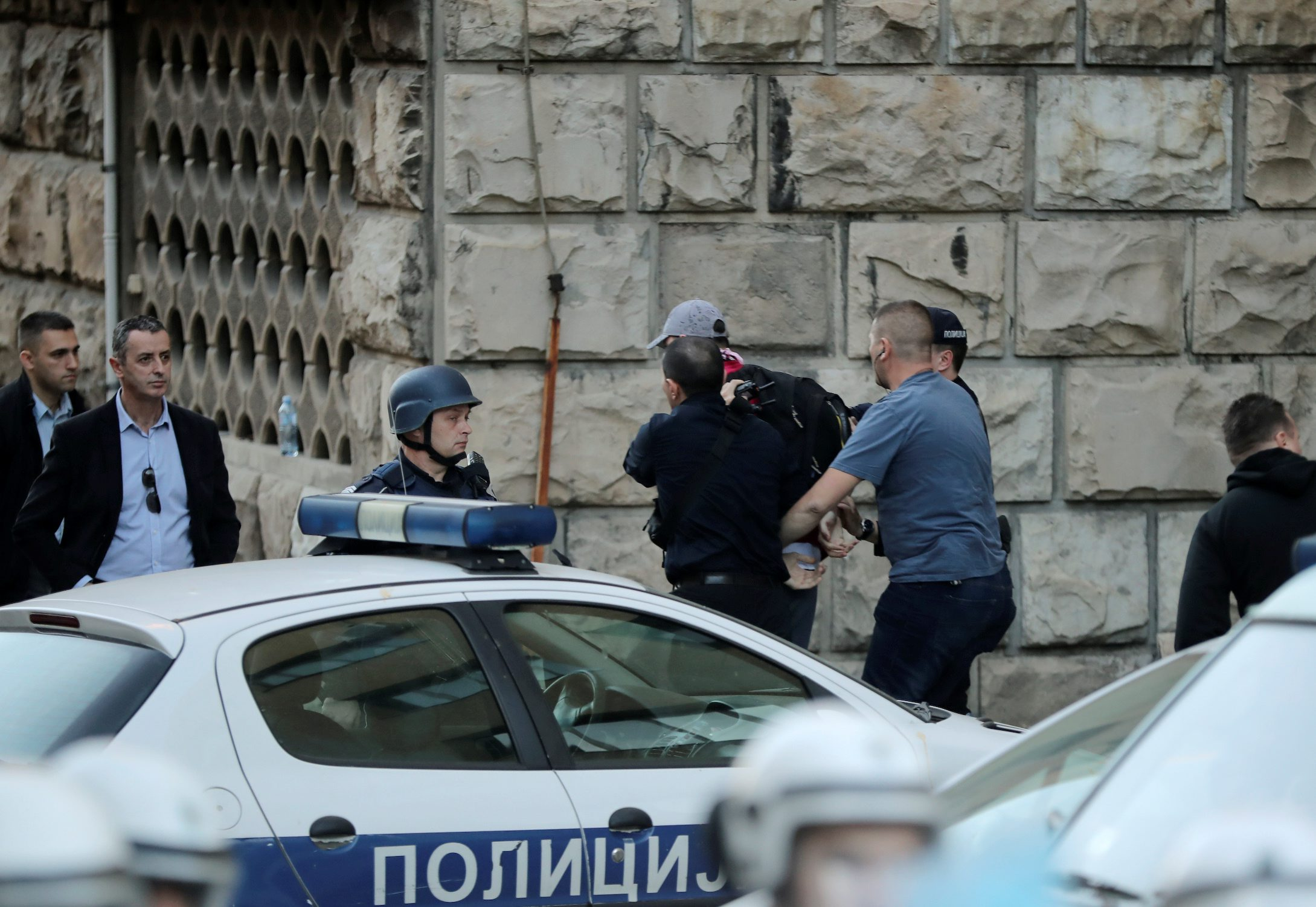 2019-03-17T162024Z_2081466097_RC1F6FF3EDF0_RTRMADP_3_SERBIA-PROTESTS