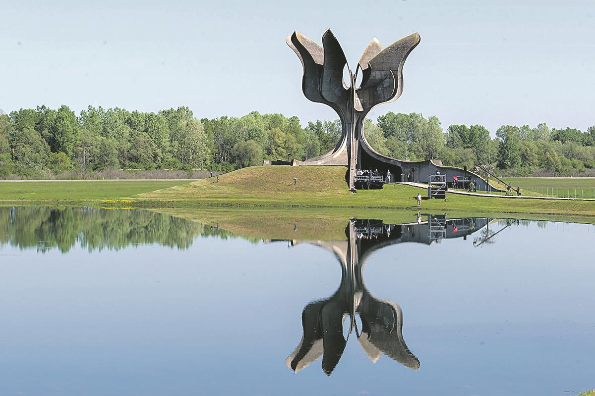 jasenovac111