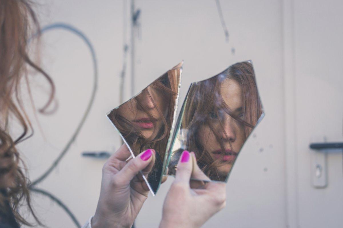 Istraživanja su pokazala kako je depresija vrlo podcijenjena