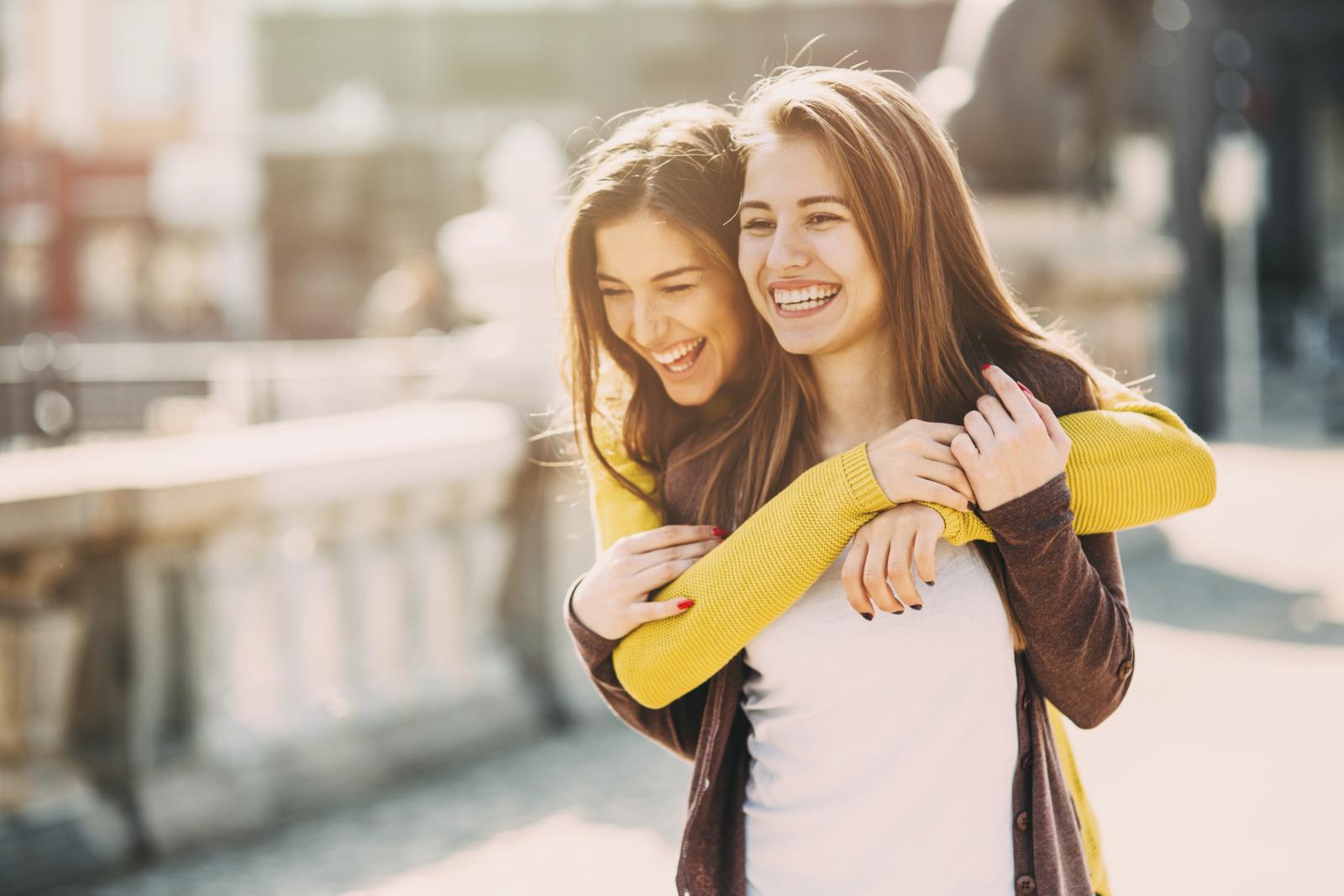 kako upoznati nove prijatelje