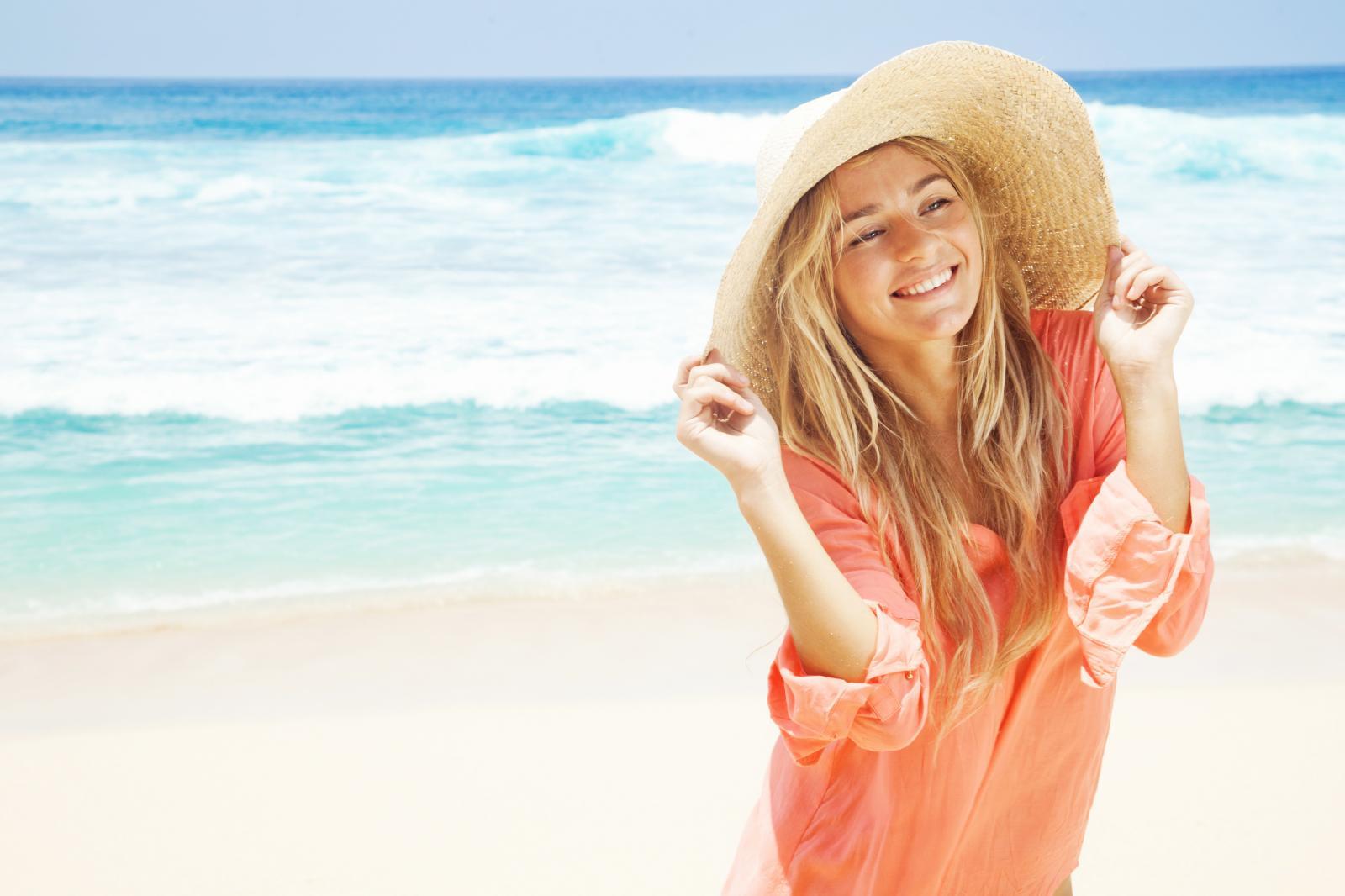 Netko će ovog ljeta doista uživati u ljetovanju bez naočala :)