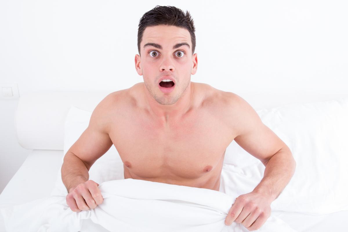 Čak i ako ste u braku nemojte odustati od masturbacije jer je to odlična vježba!