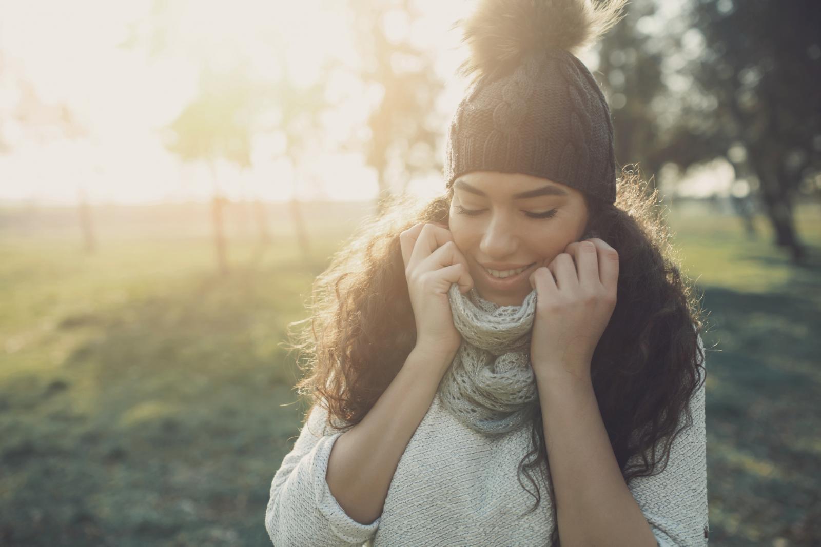 U situacijama kad smo ljubazni prema drugima na način da smo pri tom vrlo neljubazni prema samima sebi - to zapravo opće nije ljubaznost.