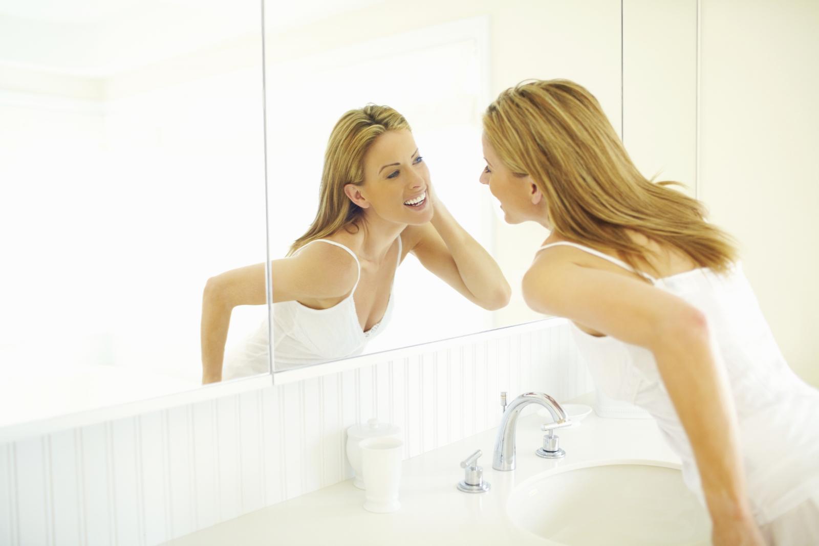 Kada ste posljednji puta provjerili kakvo je zdravstveno stanje vaše usne šupljine?