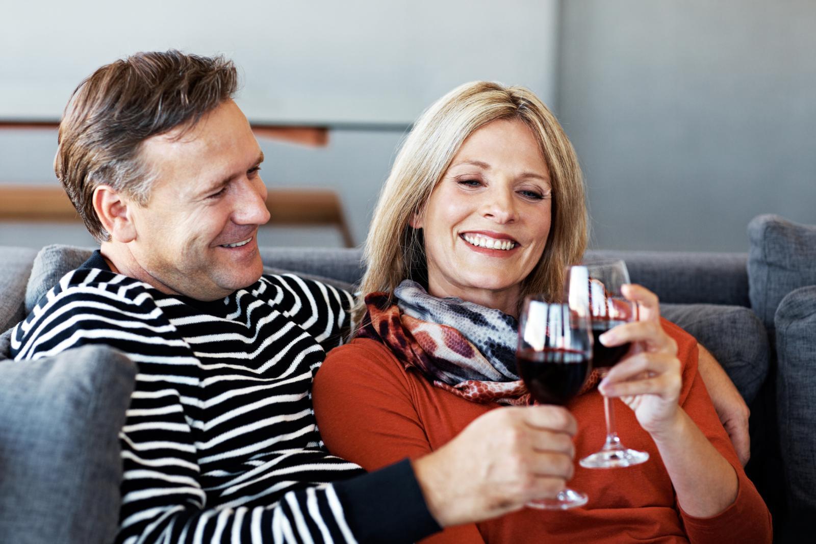 Nikad nije kasno naučiti male tajne pravih znalaca vina.
