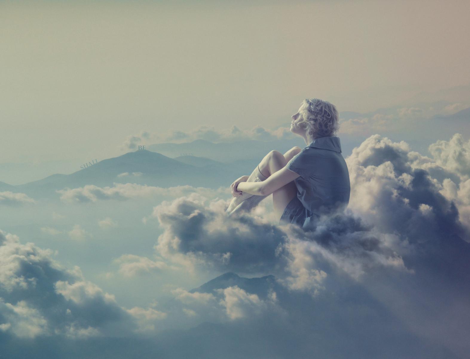 Sanjate li prečesto jedan te isti san, vrijeme je da doznate što se iza njega krije...