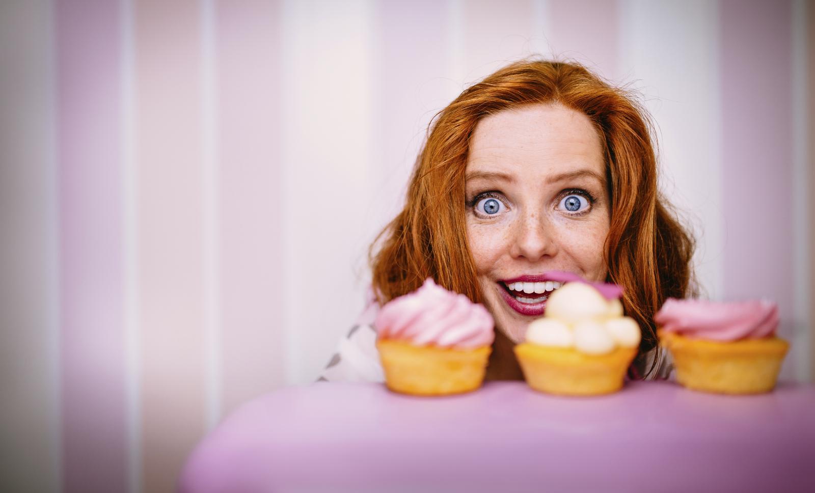 San, hormoni, loša prehrana - samo su neki od mogućih razloga.