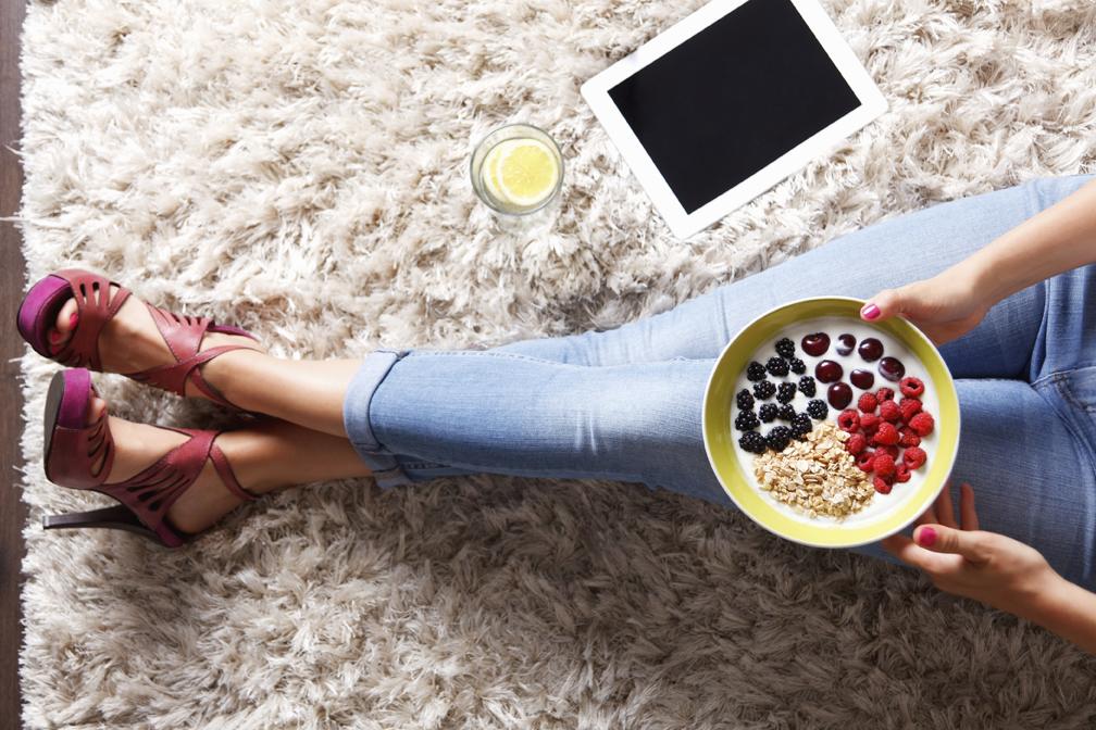 Preporučena dnevna doza dodanih šećera za muškarce je 36, a za žene 24 g
