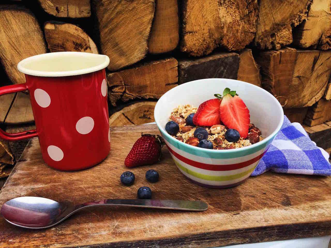 Mladi kreativni direktor Karlo najavljuje brojne inovacije koji će Zagrebu uljepšati jutarnju rutinu doručka ili pak zasladiti dan.