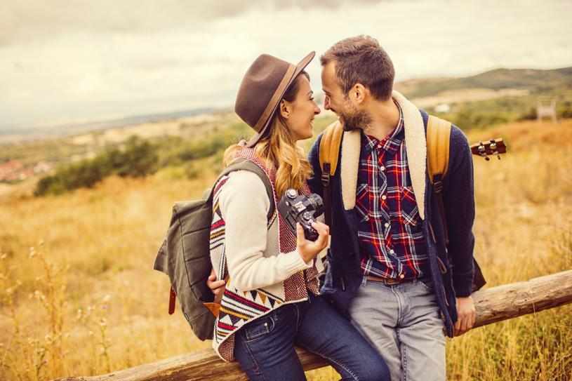 Istraživanje pokazuje kako ćete teško postići uspješnu karijeru ako ste skloni romantičnoj ljubavi, hmmm
