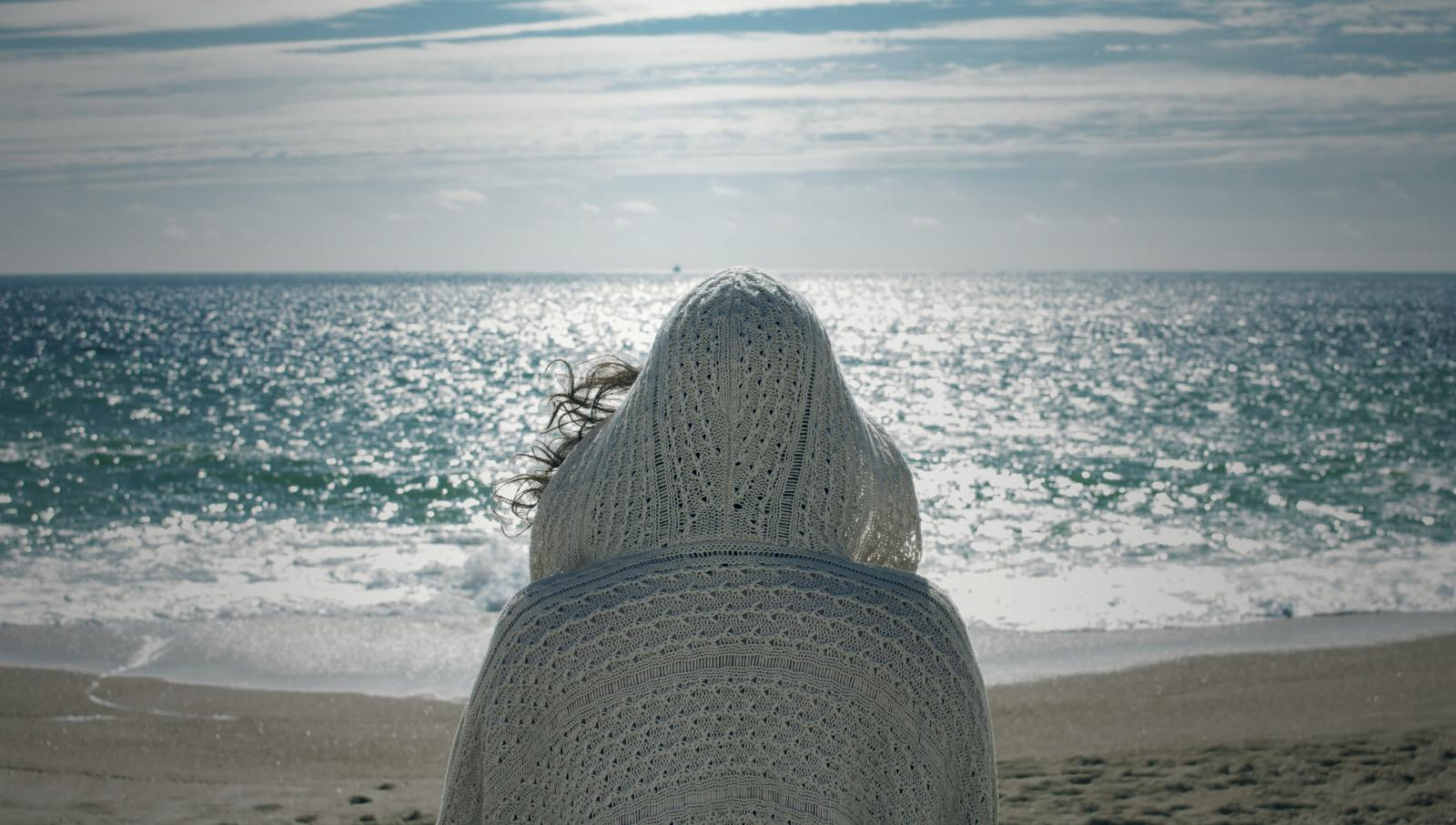 Život se ne bi trebao odrađivati, život bi se trebao živjeti... Zastanite na trenutak i zapitajte se živite li život kakav želite...