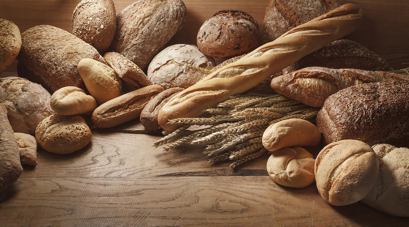 Kruh: jedna od nedvojbeno najkorištenijih namirnica u Hrvatskoj.