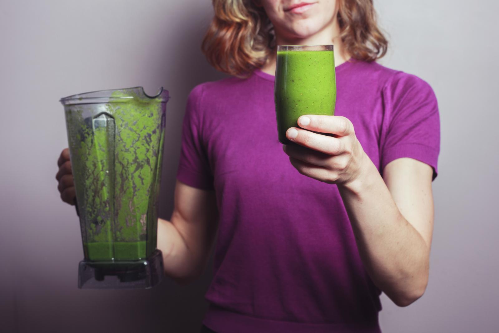 Još odličnih preporuka nutricionista i liječnika potražite u našem posebnom izdanju - Doktor plus!