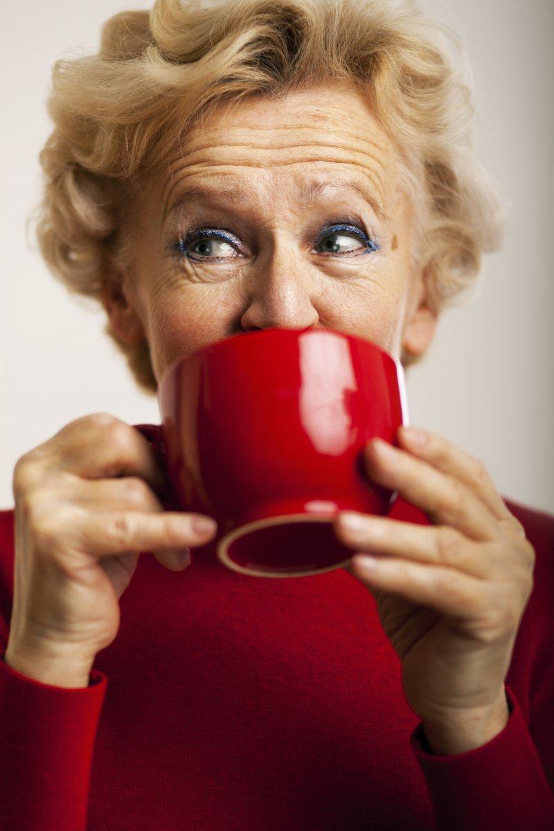 Čaj smanjuje rizik od lomova kostiju za čak 30 posto