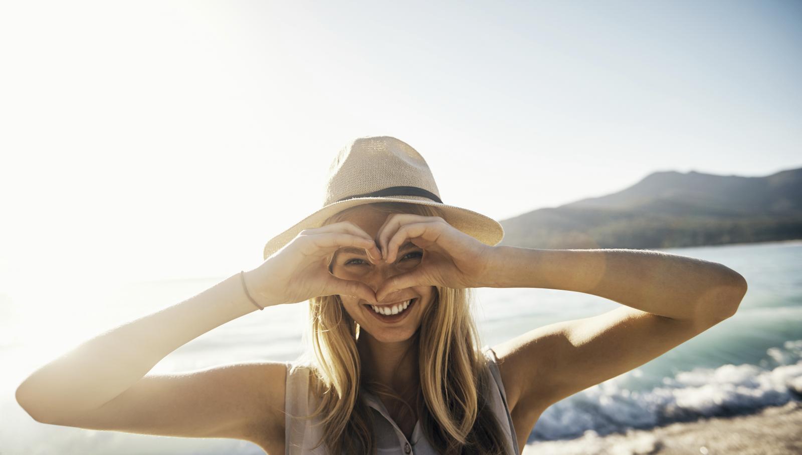 Više ne morate tražiti dalje - uz ove savjete naučit ćete sve što trebate znati o zaštiti kože od štetnih sunčevih zraka.