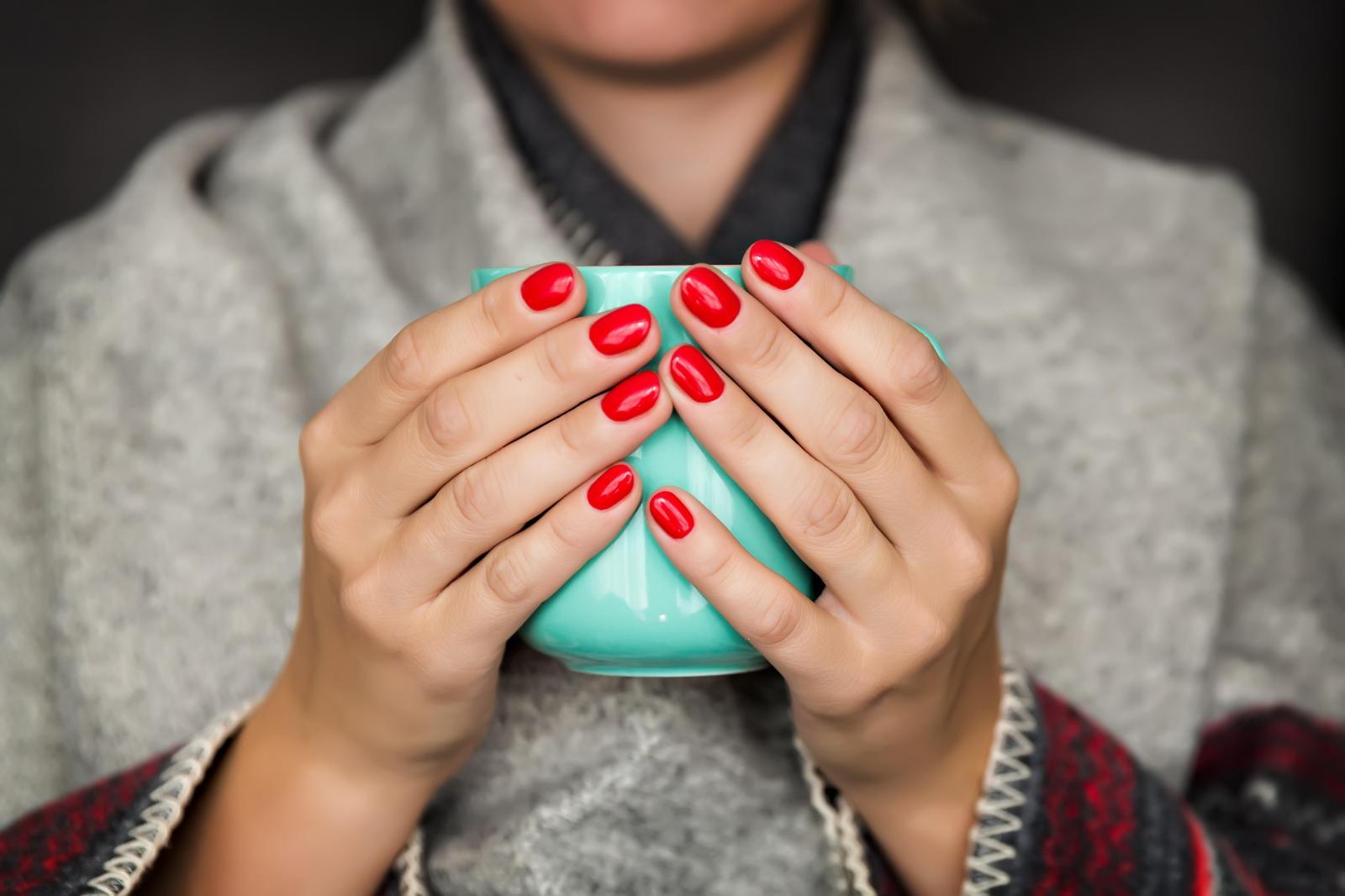 Brusnica se najčešće koristi u liječenju urninarnih infekcija.