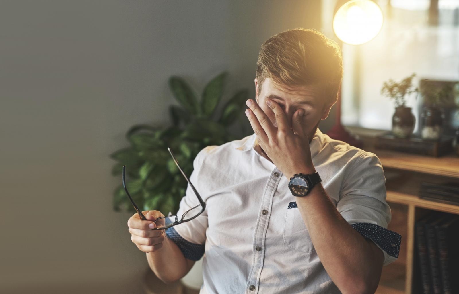 Dosta vam je i naočala i leća? A i glava vas sve češće boli? Ovo je prilika za vas!
