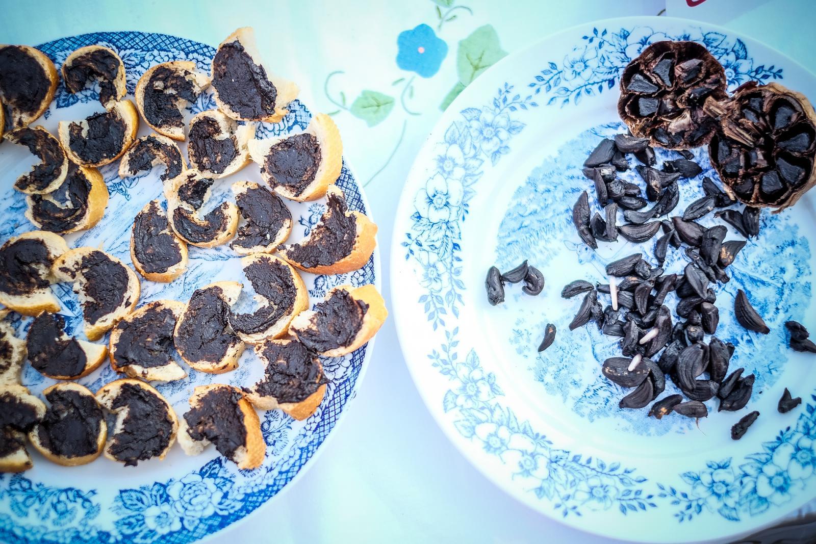 Planirate li uskoro u nabavku zdravih sezonskih namirnica zabilježite si u kalendaru 17. rujna i 1. listopada u Martićevoj 4 u Zagrebu.