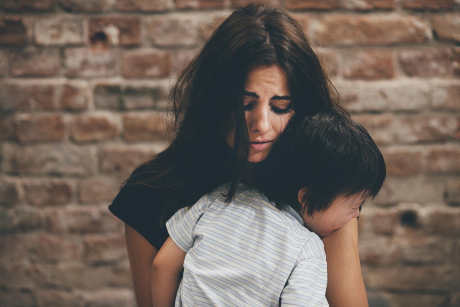 Neki ljudi posebno su osjetljivi pa će čak i zbog jačeg stiska na njihovu tijelu nastati modrica.