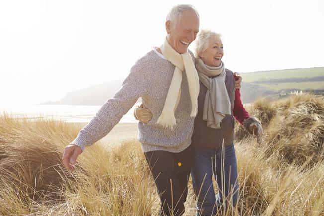 Kretanje ili bilo koja druga vrsta aktivnosti povećavaju volumen mozga i smanjuju rizik od Alzheimera za 50 posto