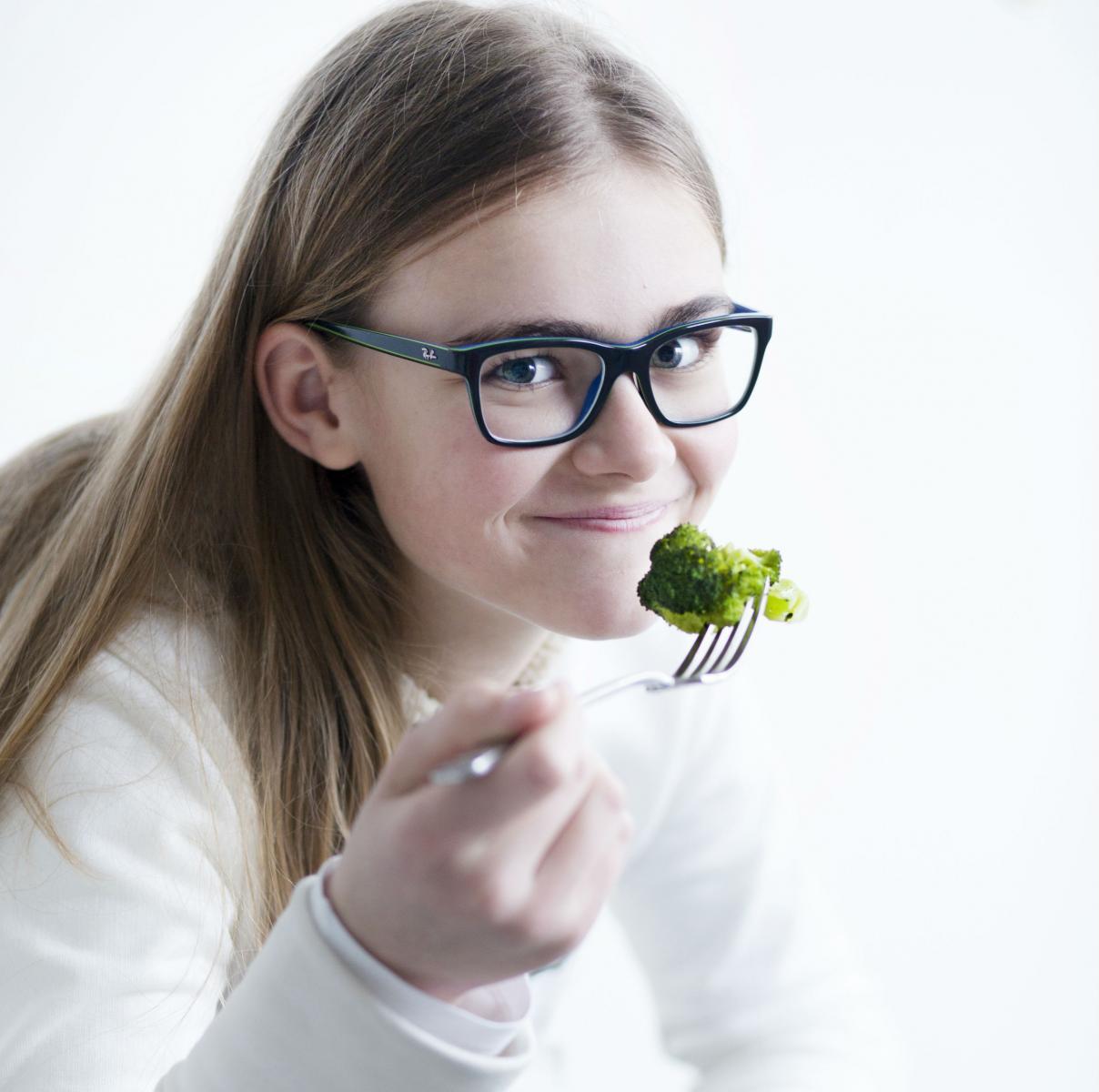 Brokula je čudesno zdrava namirnica, a što je još bolje - odlično se slaže s mesom, s ribom, ali i s drugim povrćem.