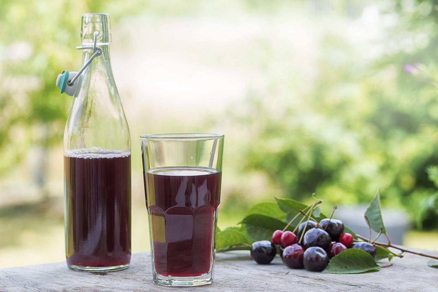 Poznati sok ima više koristi nego se mislilo.