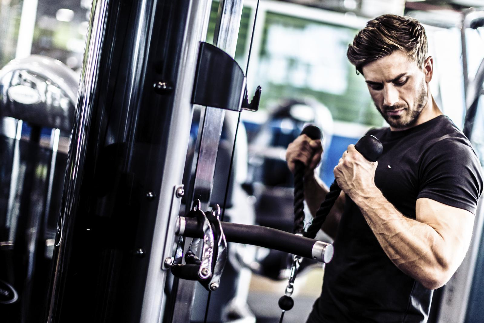 Jutarnji trening uopće nije loša ideja, primjerice, prštat ćete energijom, imat ćete više vremena i bolje ćete spavati.