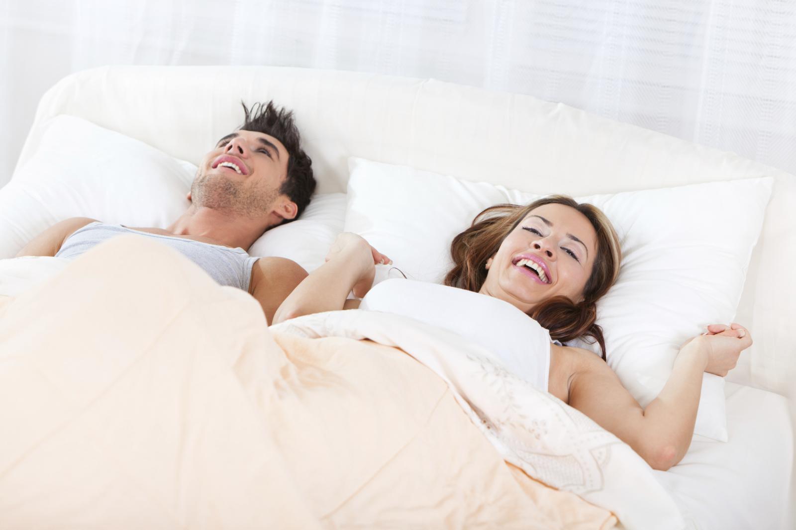 Osim što može donijeti privatne probleme preljub može biti poguban i za zdravlje.