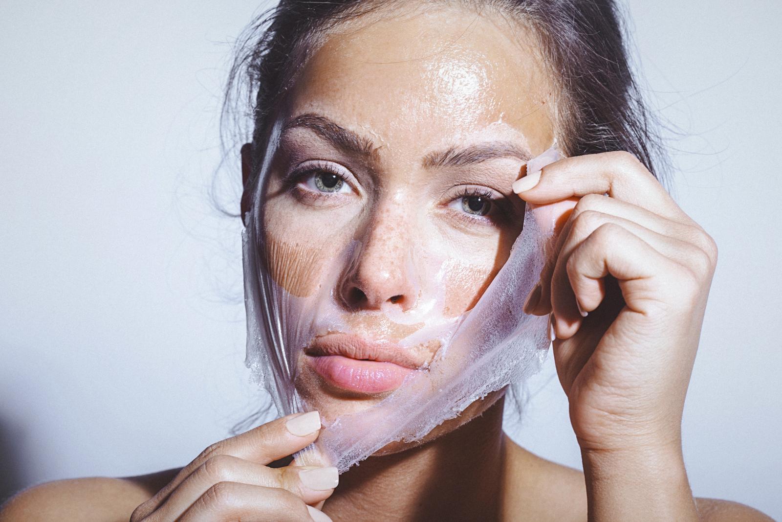 Naša koža s vremenom može postati otporna na neke preparate, pa se može činiti kao da je više suha ili masnija nego inače.