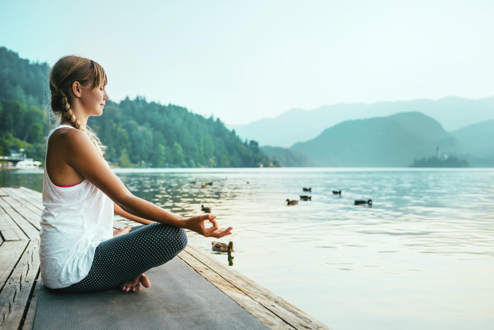 dr. Sanja Toljan savjetuje kako upoznati svoje hormone i dovesti organizam u ravnotežu.