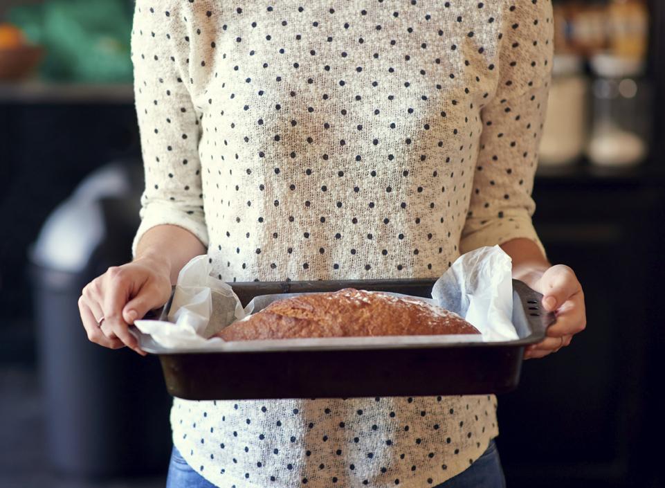 Znate li da je bezglutenska prehrana mnogima postala životni stil iako nemaju zdravstvene probleme!?