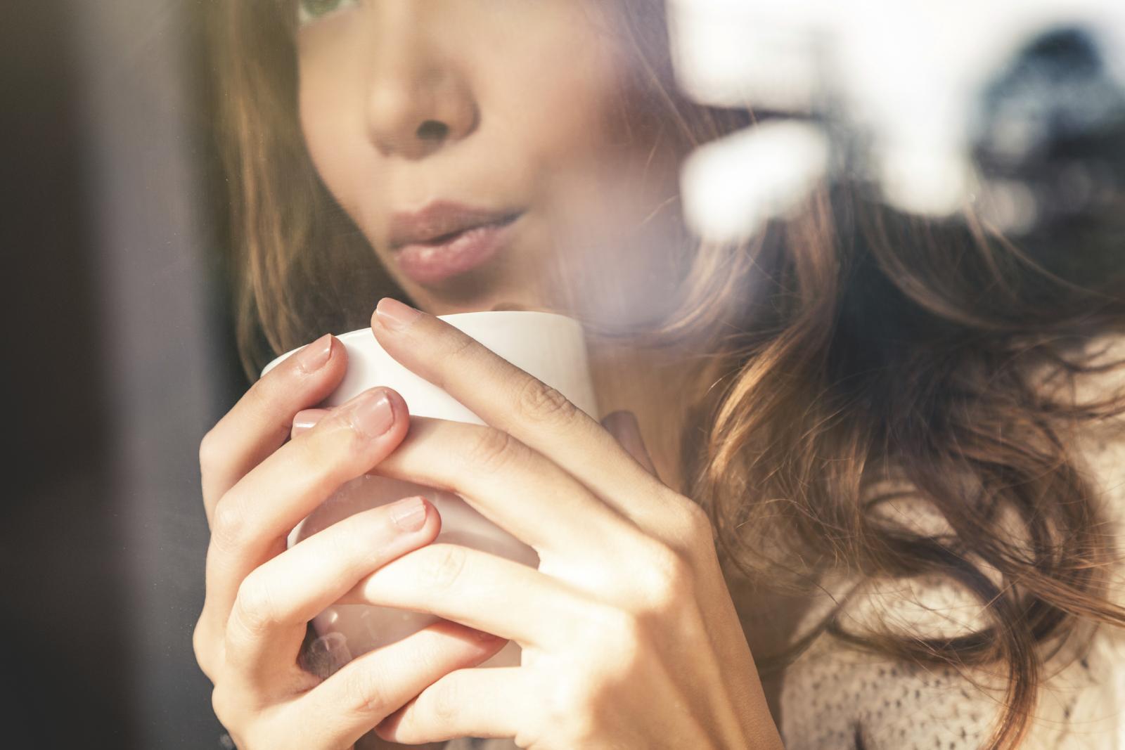 Sve ove recepte možete iskoristiti zimi, ali i ljeti - dovoljno je napraviti čaj i ostaviti da se ohladi, ako vam je tako draži.