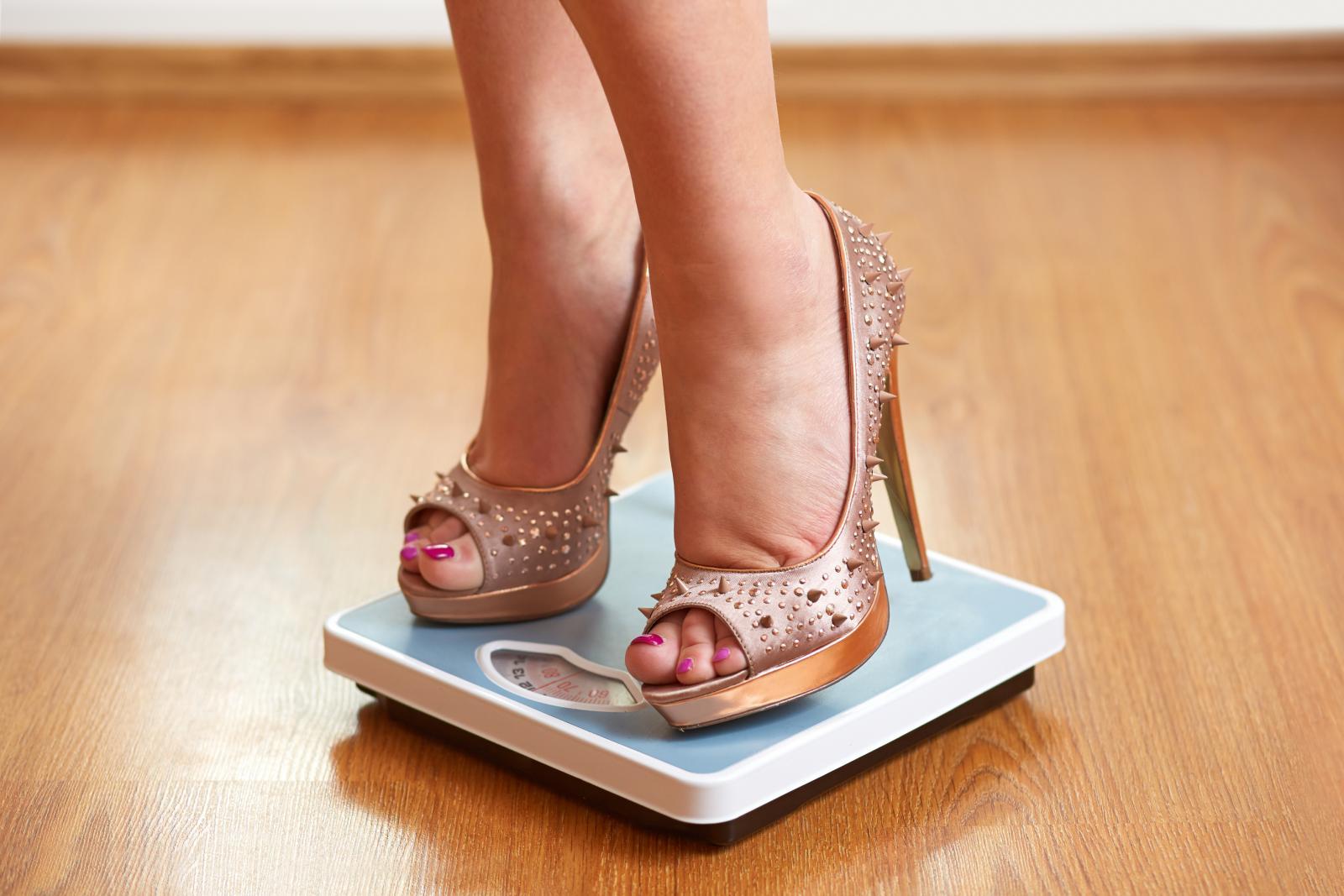 Znanstvenici smatraju da gubitak tjelesne mase više utječe na smanjenje rizika za dijabetes nego na smanjenje rizika za infarkt.