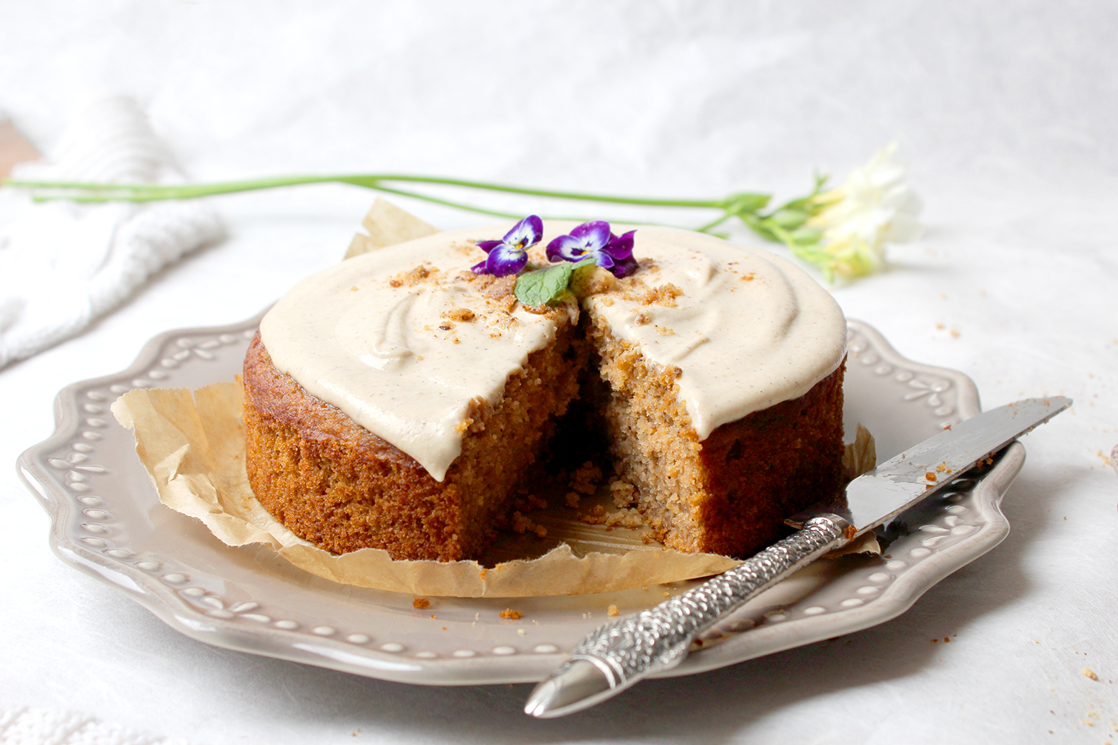 Mi svog favorita za uskrsni desert imamo, a vi?