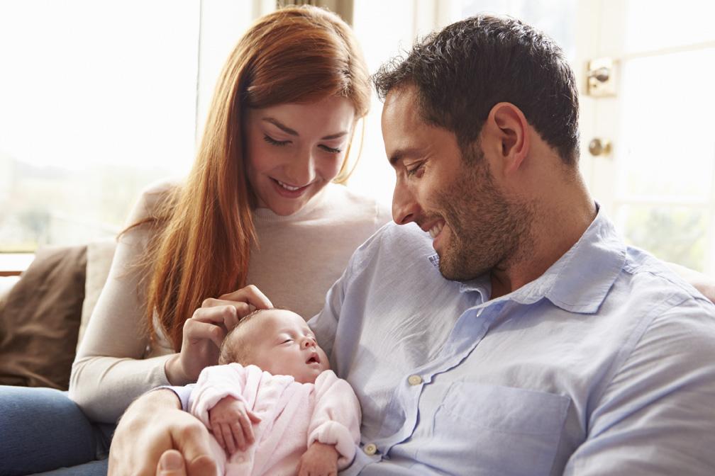 U našoj zemlji još uvijek ne postoji registar iz kojega bi se dalo iščitati koliko se djece rodi uz pomoć suvremene medicine.