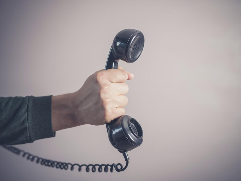 Podsjetimo se, za žurnu pomoć zovite 112, a za hitnu pomoć 194!