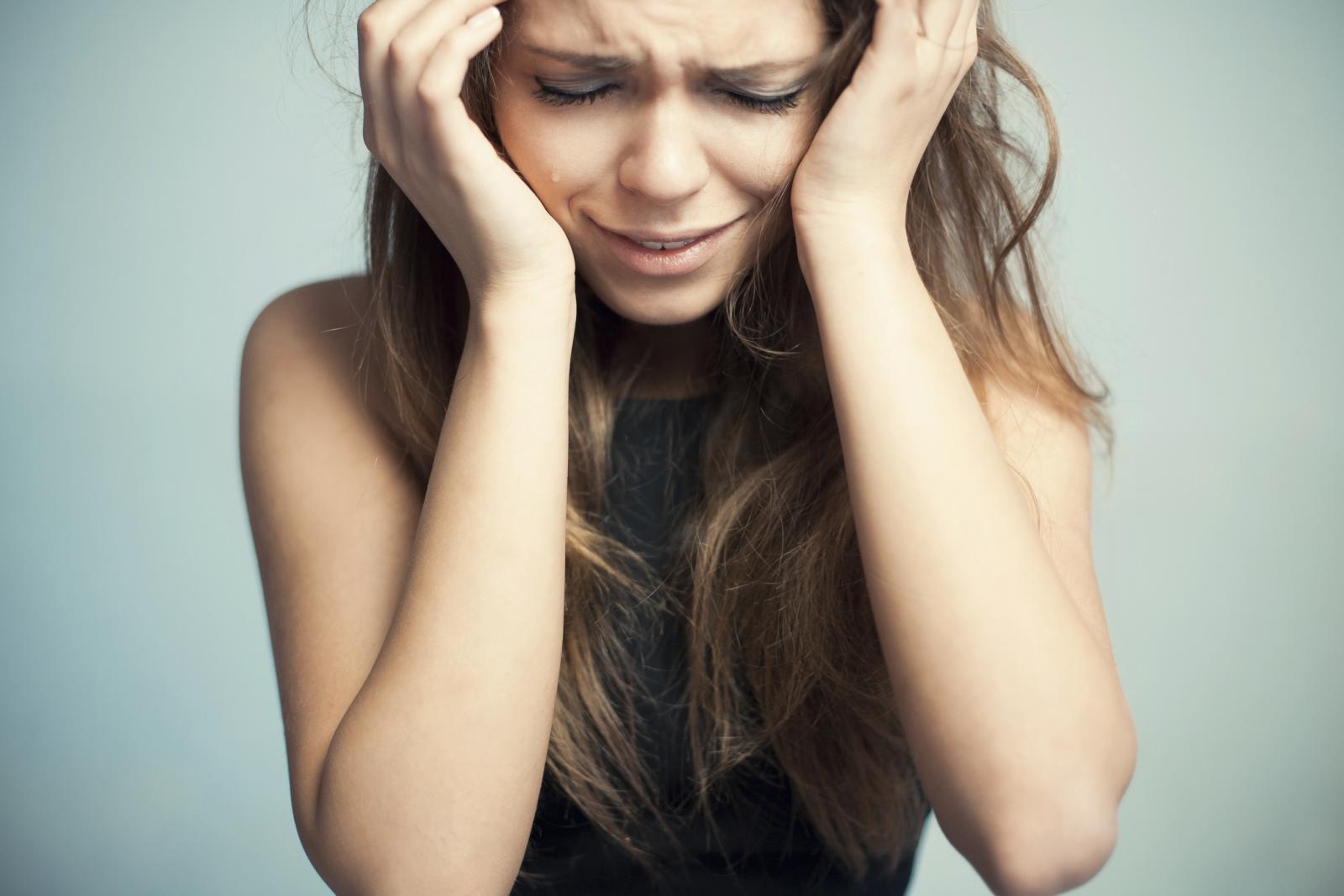 Izbjegavajte hranu koja je 'okidač' za migrene, a ako to još ne činite, probajte se više fizički aktivirati.