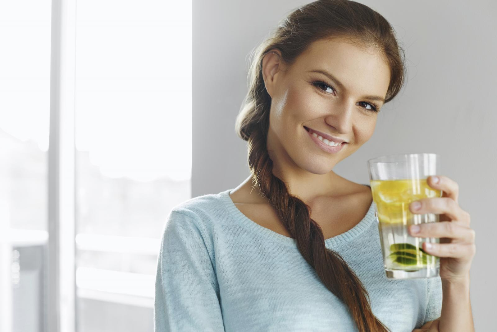 Limeta je mnogima poznata kao glavni sastojak mojita, no bilo bi šteta da je koristite samo u izradi ovog osvježavajućeg koktela.