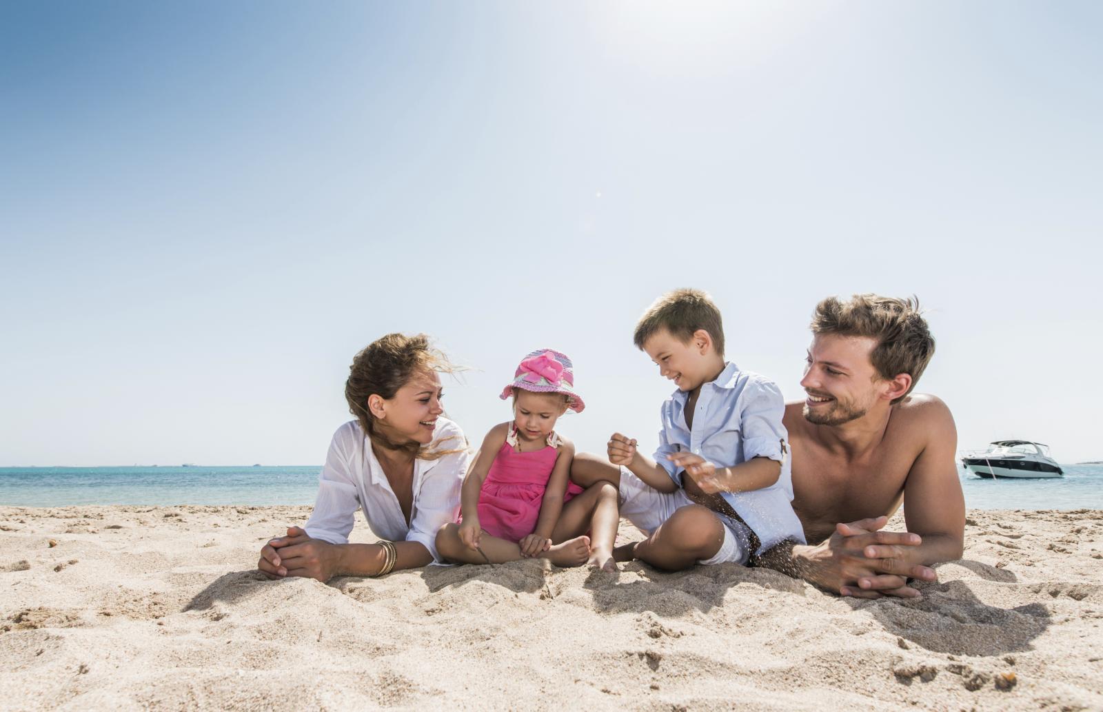 Ako se dobro organizirate i nabavite sve na vrijeme, ovo bi moglo biti ljeto iz snova!