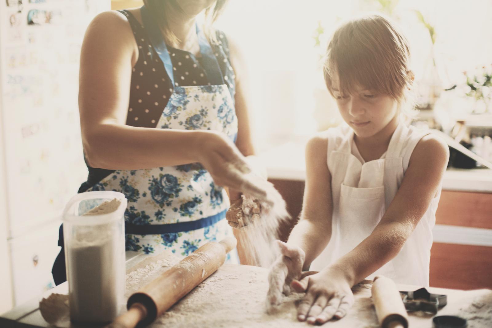 Donosimo vam pregled čak 14 vrsta brašna kojima možete zamijeniti pšenično...