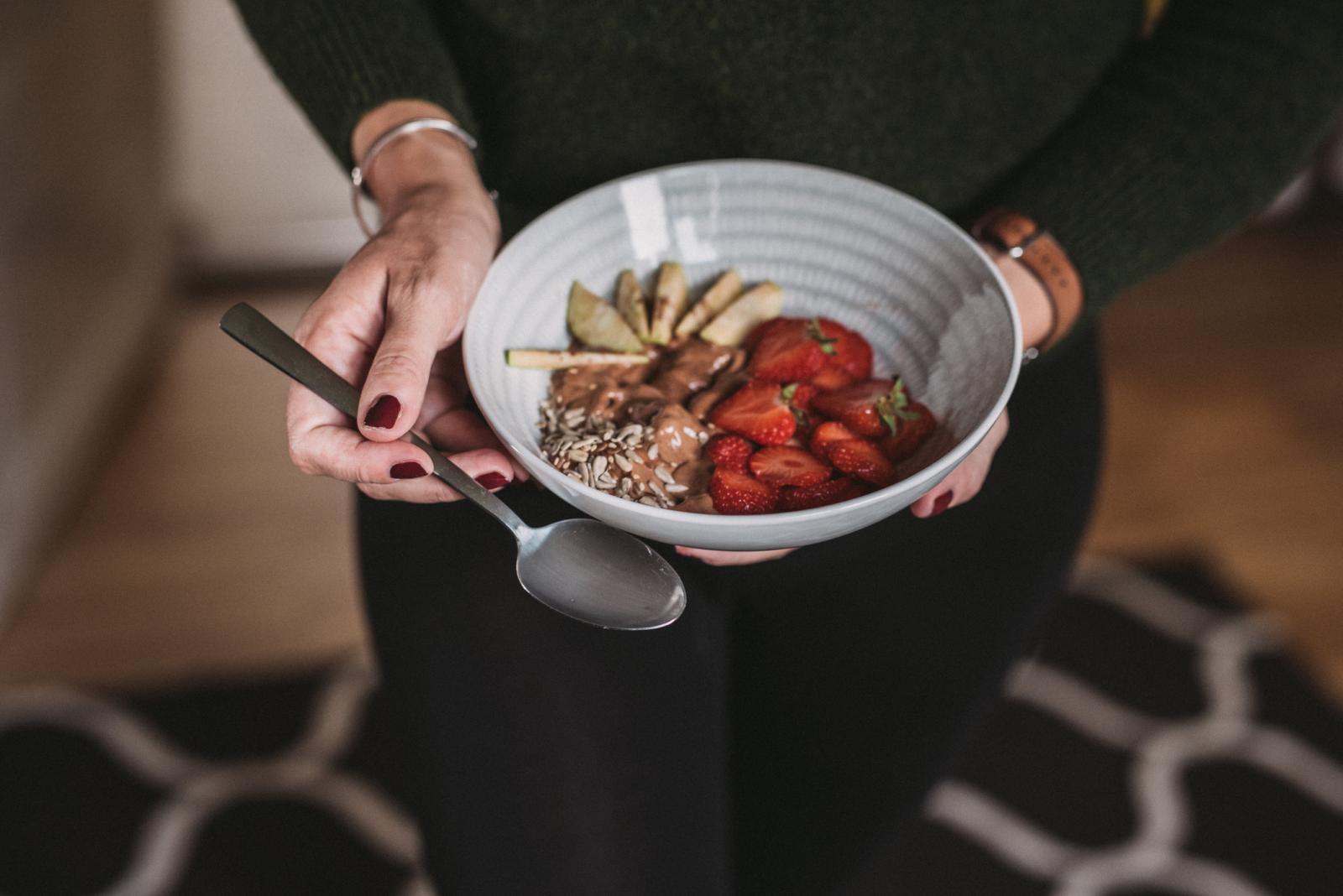 Upoznajte nutritivno bogatstvo sjemenki i klica i iskreno vjerujemo da ćete ih s razlogom zavoljeti.
