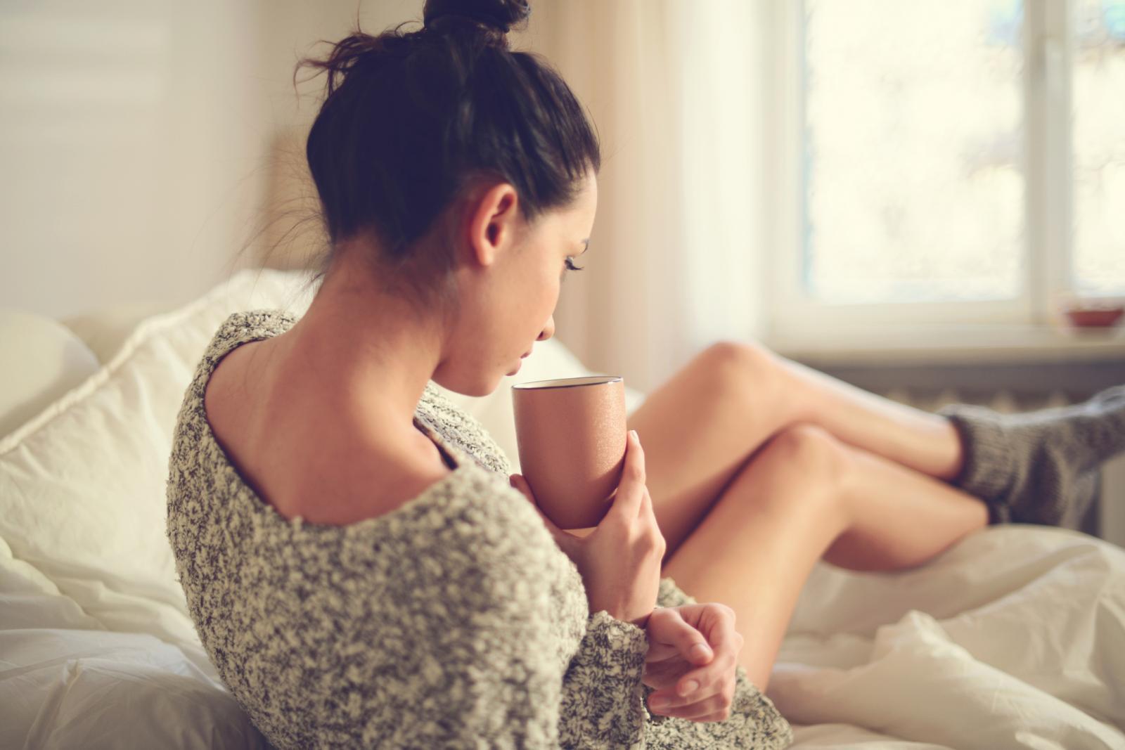 Simptomi se razvijaju postepeno i zbog toga mnogi nisu ni svjesni da su bolesni.