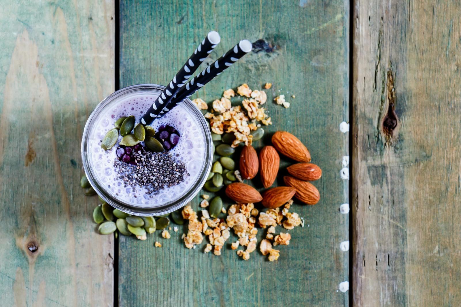 Jeste li znali koliko je žvakanje hrane važno? Prečesta konzumacija smoothieja natjerala je stručnjake da i o tome progovore.