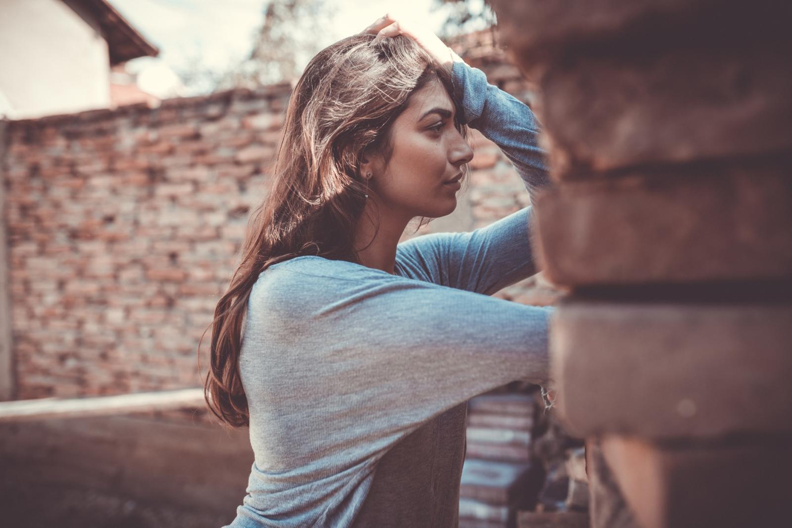 Žene s malim tumorima niskog stadija i bez širenja u limfne čvorove imale su mnogo manji rizik.