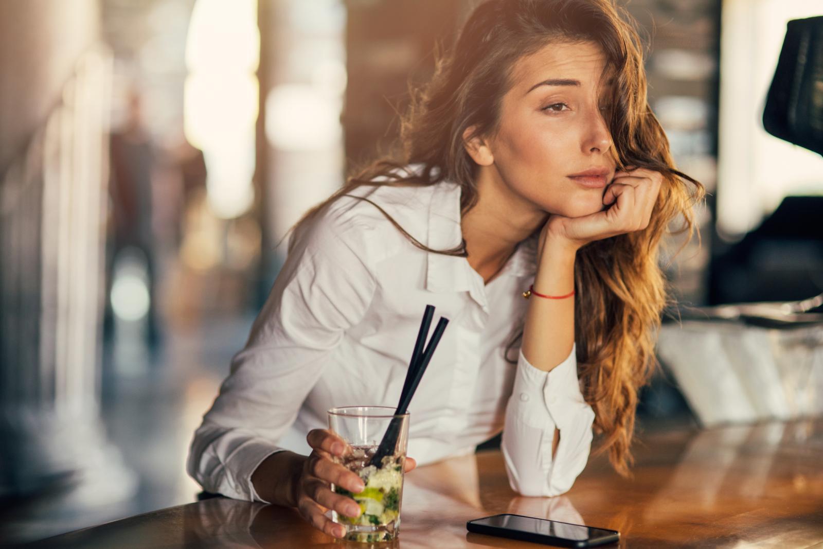 Nina je učila kako treba postavljati visoke standarde samoj sebi, kako treba u njima ustrajati i kako je važniji rad od opuštanja i uživanja...
