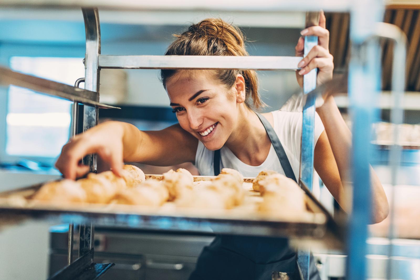 Mnogi tvrde da bezglutenska prehrana pomaže u mršavljenju, što je i jedan od glavnih razloga njezine popularnosti