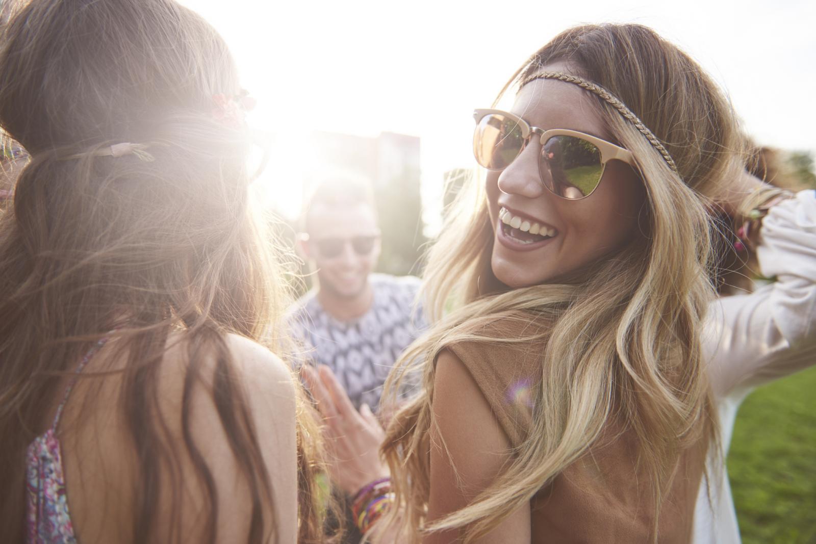 Toliko se radujemo ljetu i bitnom nam vitaminu D, no ipak bismo trebali znati kako zbog sunca i ljetnih vrućina naše tijelo traži posebnu njegu.