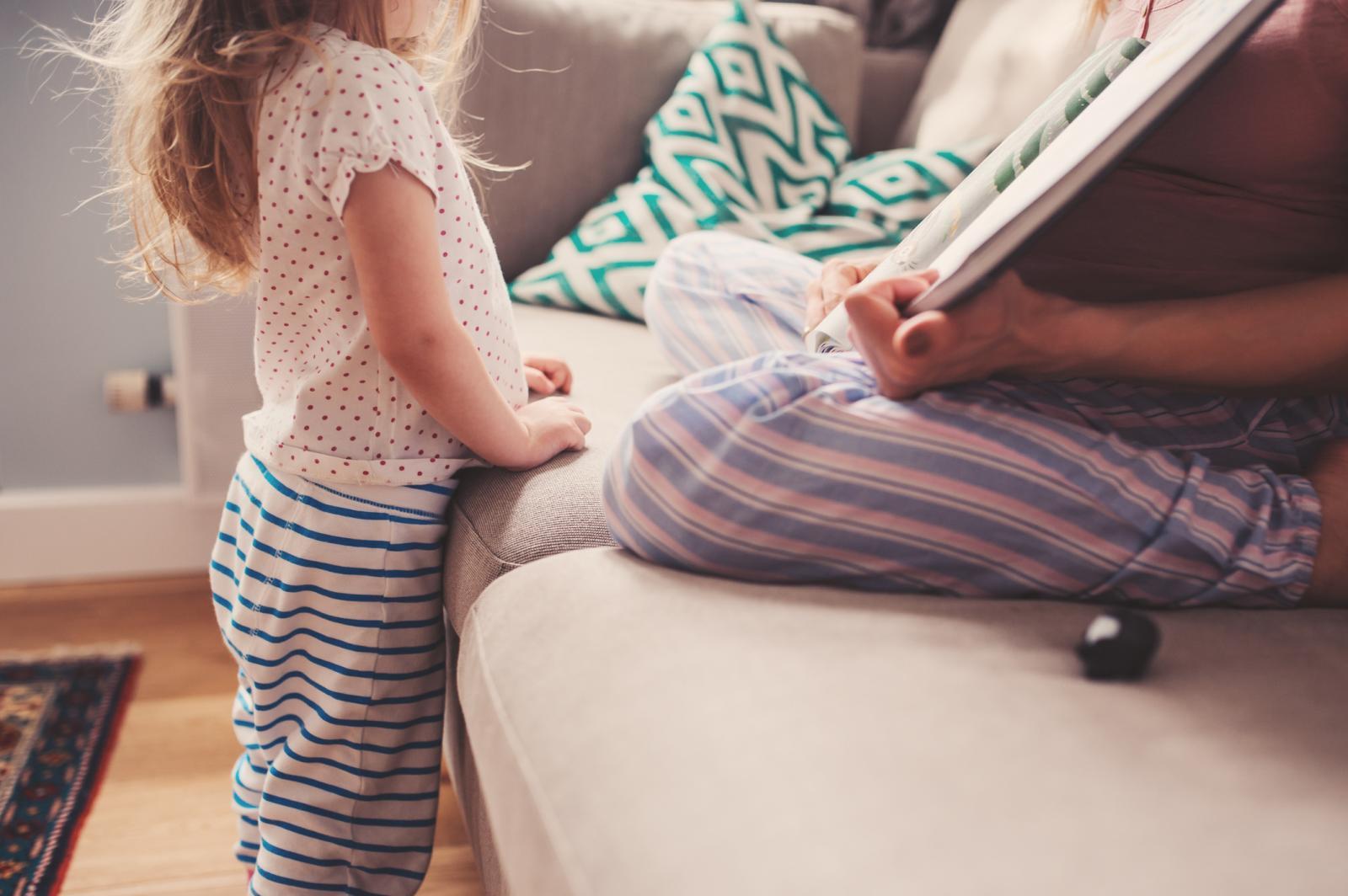 Značajan broj djece pati od specifičnih poremećaja učenja.