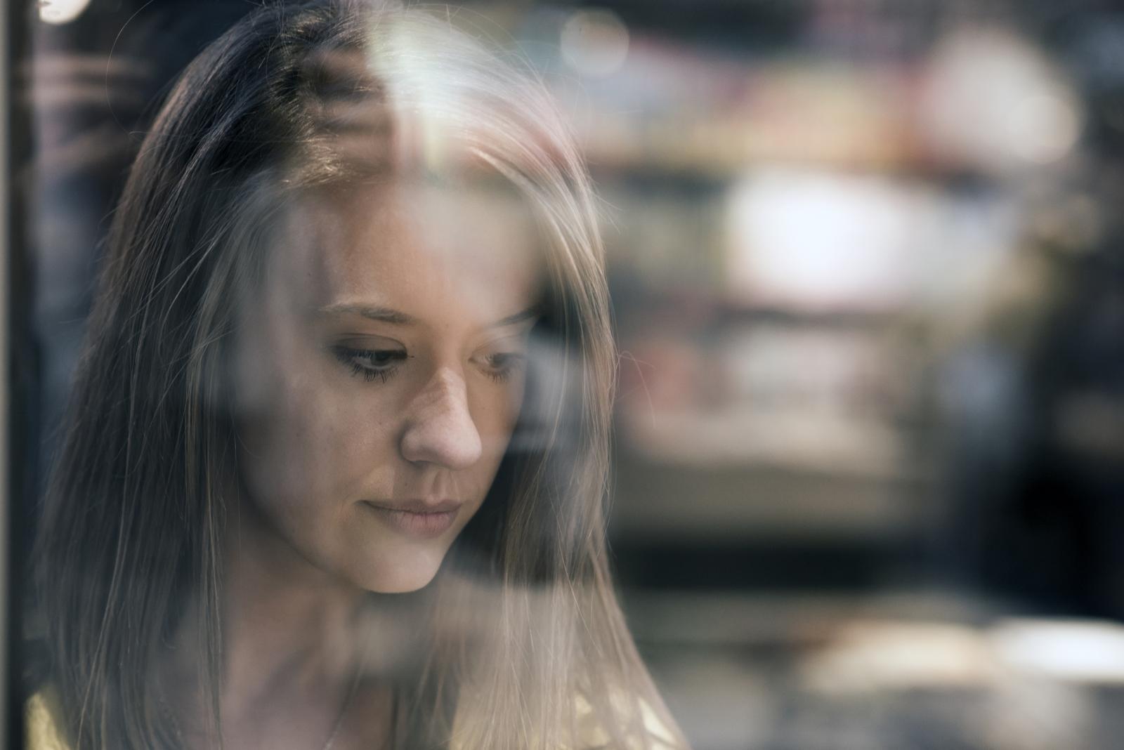 Promjena psihičkog stanja bolesnika može lako izazvati stres kod njegovatelja.
